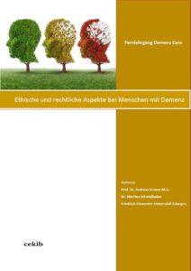 fernlehrgang-demenz-care