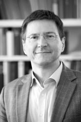 Karl-Heinz Leven