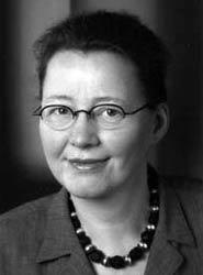 Prof. Dr. med. Marion Maria Ruisinger