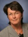 Ude-Koeller Mitarbeiterfoto