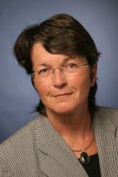 Susanne Ude-Koeller