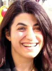 Dr. med. Leyla Güzelsoy