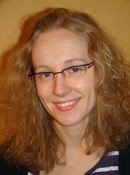 Dr. med. Janna Graf