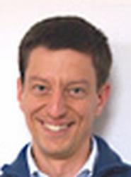 Prof. Dr. phil. habil. László Kovács