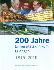 200-Jahre-Titel