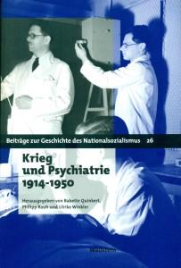 RAUH-Krieg-und-Psychiatrie-2010