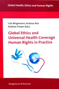 Buchcover-global_health_bd2