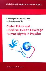 Buchcover-global_health_bd2