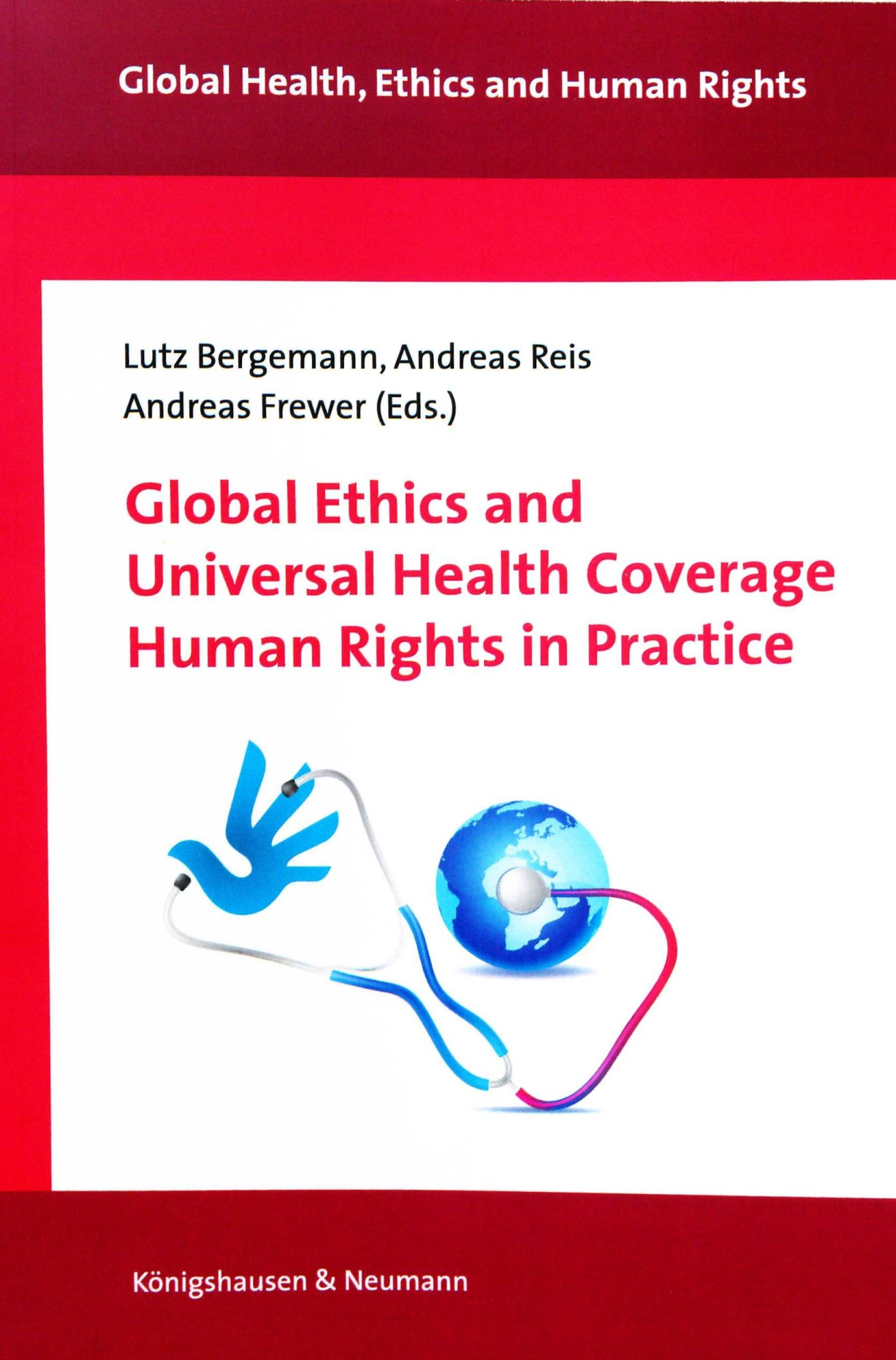 "Zum Artikel ""Global Health, Ethics and Human Rights, Vol. 2/2016"""
