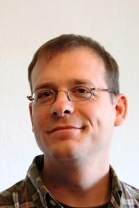 Dr. rer. nat. Dr. phil. Dirk Preuß