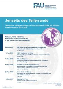 tellerrand_ws2015