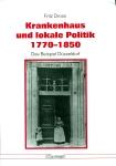 tn_dross_kh_und_lokalpolitik