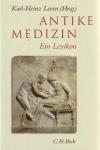 tn_leven_antike_medizin
