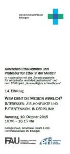 Ethiktag_Erlangen_2015