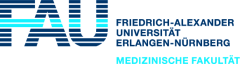 Institut für Geschichte und Ethik der Medizin