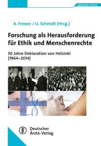 jahrbuch_medizinehtik27_2014