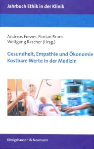 jahrbuchethik_gesundheit_empathie_und_konomieGROSS