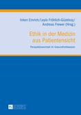 klinische_ethik_bd05