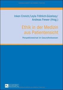 klinische_ethik_bd05a