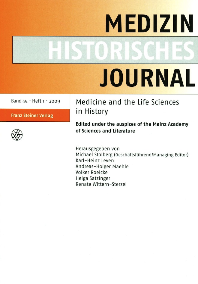 medhist_journal