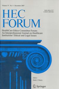 tn_hec_forum