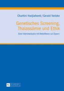 tn_klinische-ethik_06