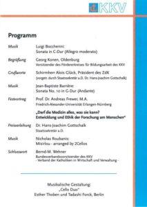Aufsatzwettbewerb_2015_Programm_kl