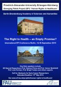 EFI-Conference-Berlin2015
