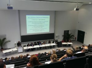 Ethiktag_Fall-Forum_Plenum_2014