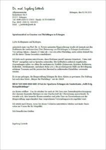 Fluechtlingshilfe_Spendenaufruf