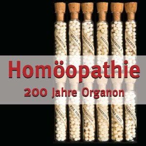 cover_Homoeopathie