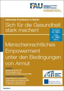 healthcare_konferenz_berlin