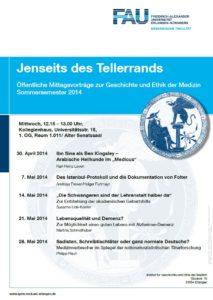 tellerrand_ss2014