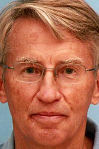PD Dr. med. Wolfgang Frobenius, MME