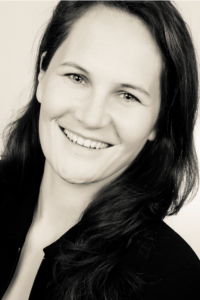 Dr. med. Cornelia Eibauer