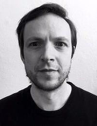 Dr. med. Daniel Rottke, M.mel.