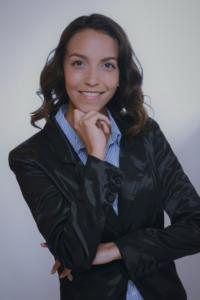 Lisa Häberlein, M.A.